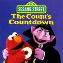 This is a long article so here are some Countdown Pictures