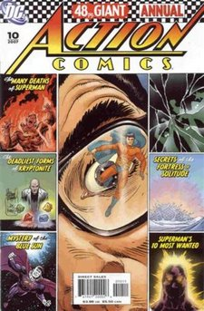 actioncomicsannual10